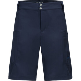 PYUA Tarmac-Y Shorts Men navy blue